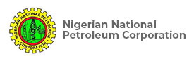 Nigerian National Petroleum Corporation