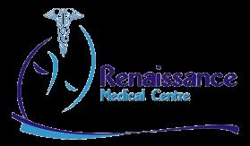 Renaissance Medical